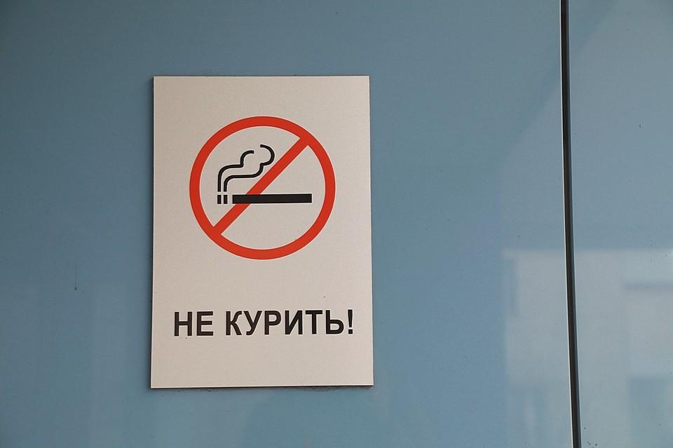 В Красноярске бабушка пожаловалась «наверх» на полицейских, задержавших ее внучку
