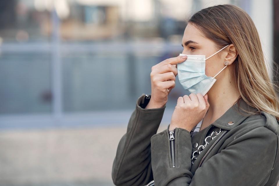 Где в Удмуртии больше всего заболевших коронавирусом? Фото: freepik.com
