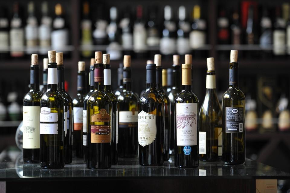 В дни проведения сабантуев жители Башкирии не смогут купить алкоголь в своих районах