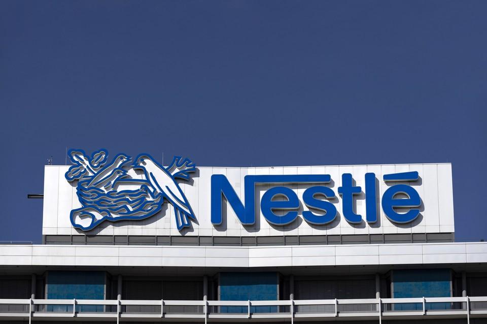 Продукция компаний Nestle, Coca-Cola и Mars должна быть запрещена в России, считает депутат Госдумы