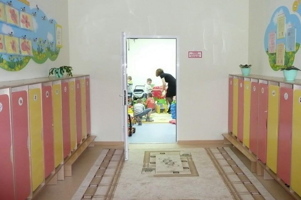 В Тюмени откроются семь новых школ и шесть детсадов.