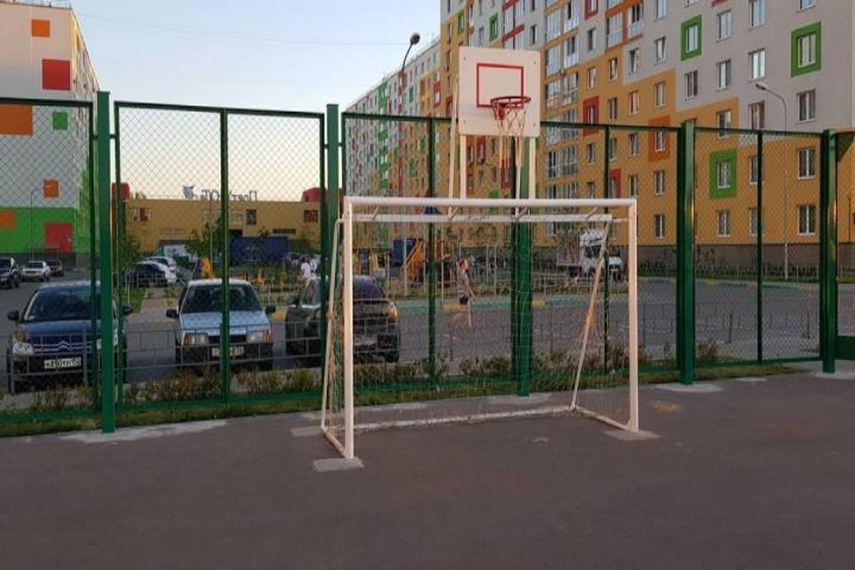 К спортивному отдыху планируется привлечь порядка 2000 кировчан. Фото: admkirov.ru