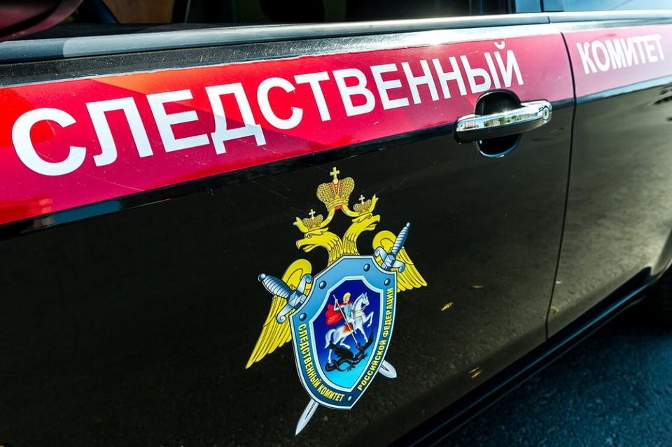 В Петербурге возбудили уголовное дело после наезда самокатчика на 4-летнего мальчика.