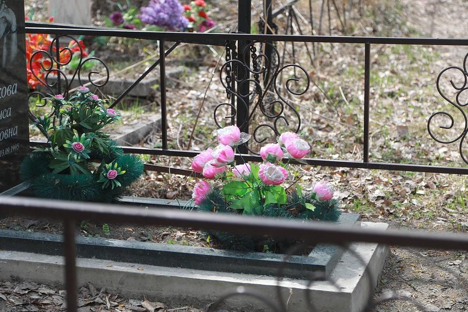 В Хакасии девушка погибла из-за неразделенной любви