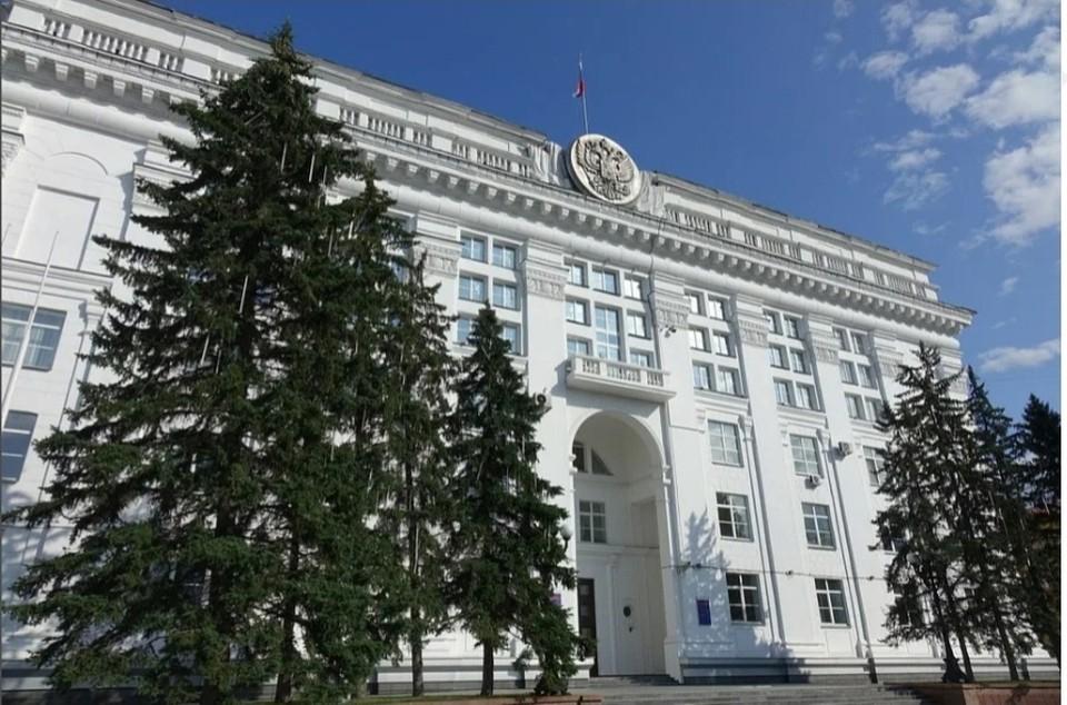 Власти Кузбасса сняли отдельные ограничения по COVID-19.