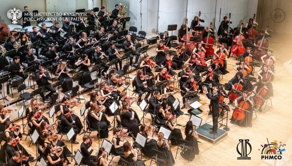 Фото: организаторы концертов