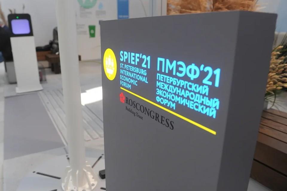 В Петербурге договорились о выделении средств на строительство Витебской развязки.