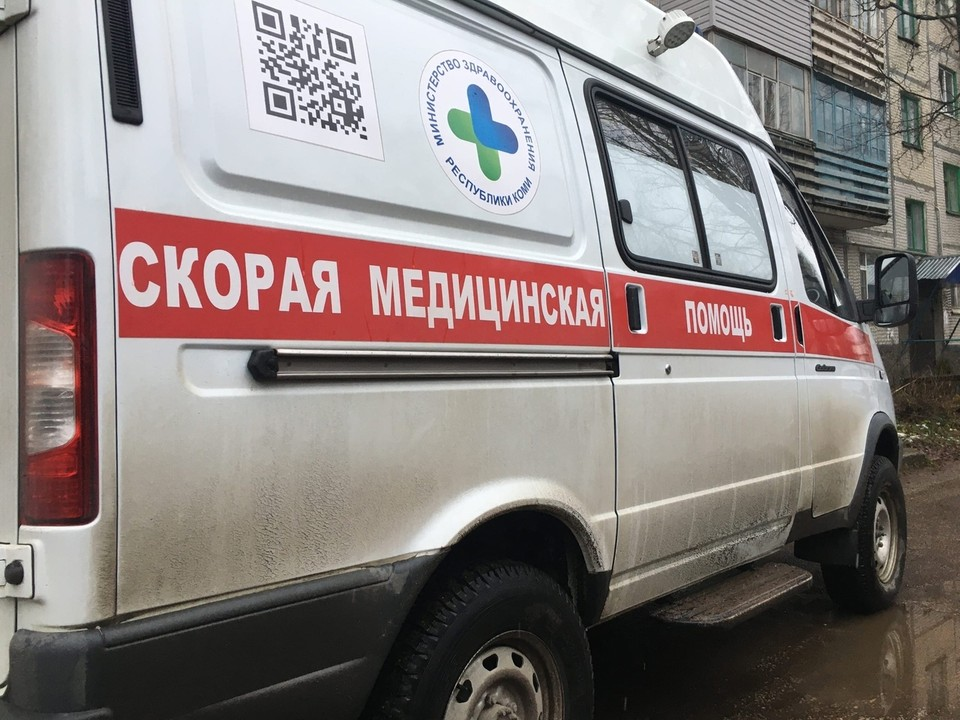 Никто в Коми не умер от коронавируса за последние сутки.