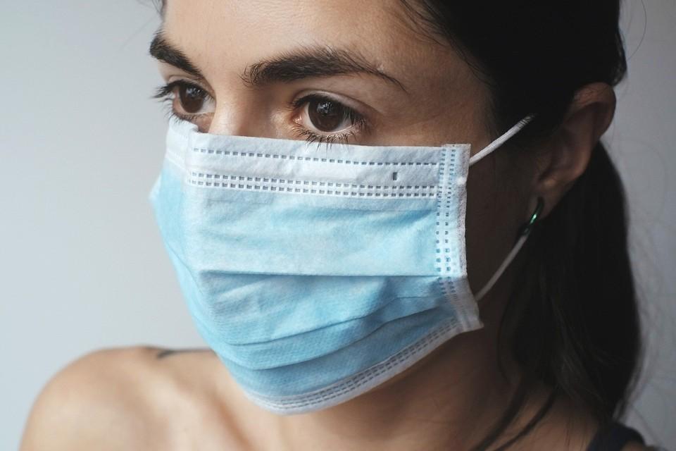 Коронавирус в Астрахани, последние новости на 5 июня 2021 года: ещё 39 заболевших