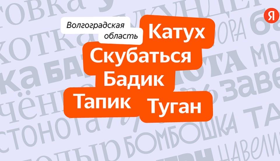 Фото: Яндекс.