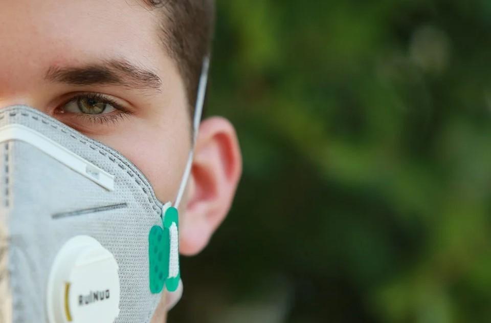Коронавирус в Астрахани, последние новости на 6 июня 2021 года: ещё 37 заболевших