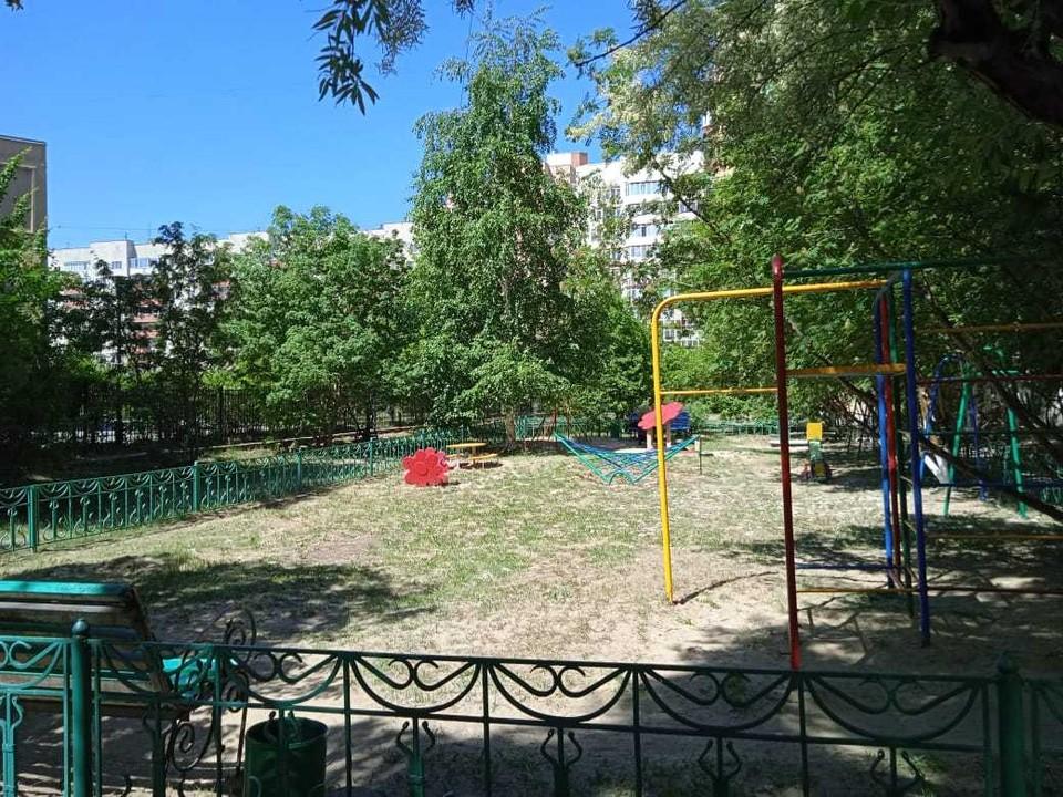 В Тюменской области вновь ожидаются заморозки.