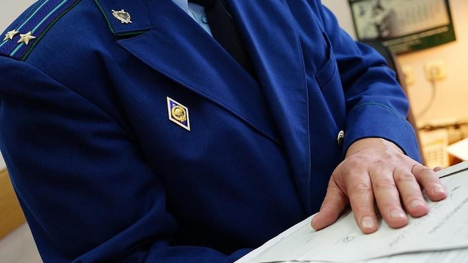 Прокуратура отмечает тревожную тенденцию в сторону увеличения должностных правонарушений. Фото: архив «КП»-Севастополь»