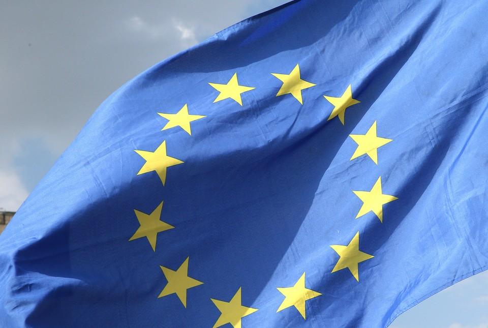 ЕС договорился о единых правилах поведения коллекторов.