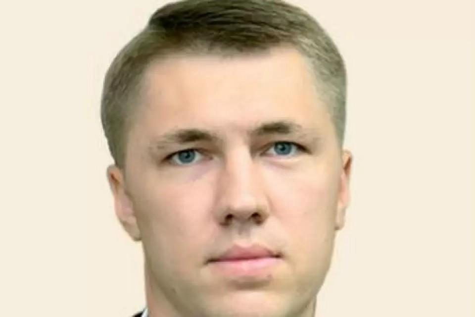 Заместителем Юрия Трутнева стал экс-глава Железнодорожного района Хабаровска