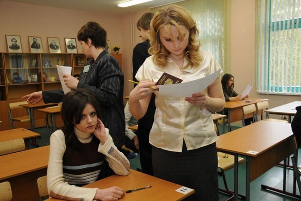 Произведения Евгения Носова широко известны в России