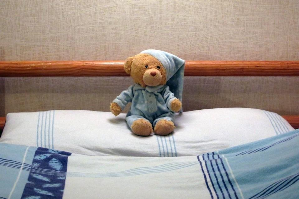 В Молодечненском районе погиб годовалый ребенок. Фото: pixabay.com