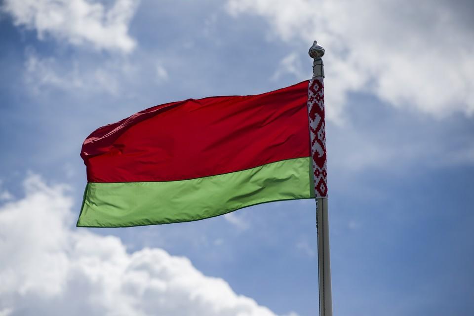 В Польше возмутились новому государственному празднику Белоруссии