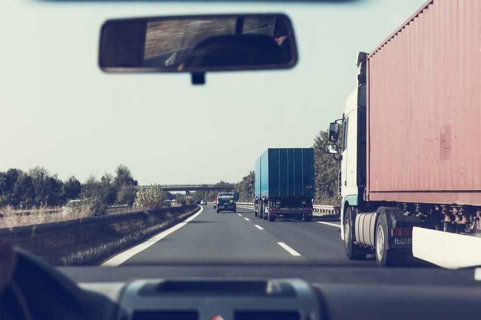 В министерстве индустрии и инфраструктурного развития не подтвердили повышение тарифов на платных дорогах