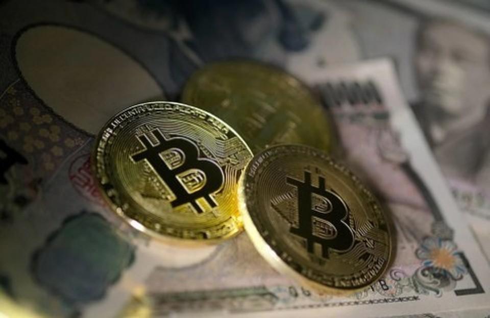 Сальвадор первым в мире узаконил биткоин как платёжное средство