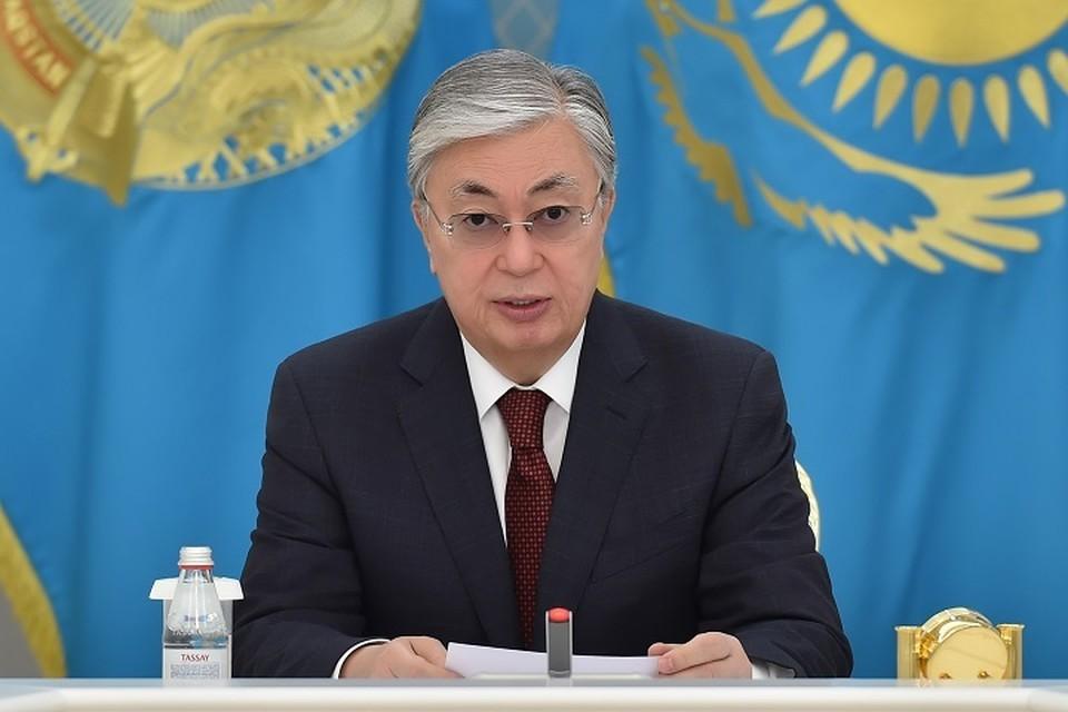 Конституционный совет признал его соответствующим Конституции Республики.