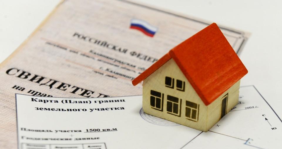 Последний раз в Ростовской области перерасчет проводили в 2018 году