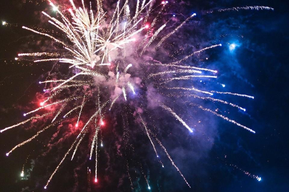 В этом году День столицы, который считается праздничной датой, выпадает на вторник, 6 июля. Праздник Курбай айт тоже выпадает на вторник, 20 июля.
