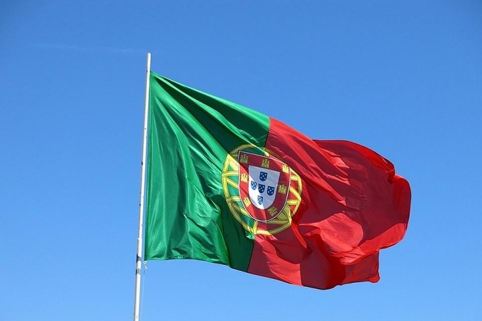 Лукашенко надеется на конкретные результаты сотрудничества с Португалией. Фото: pixabay.com