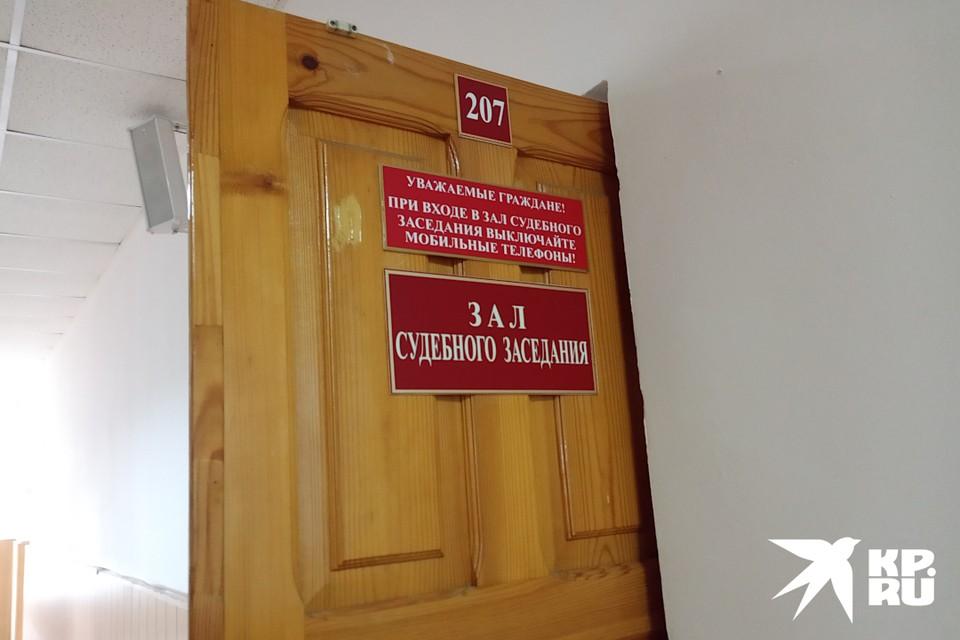 В Твери и.о. гендиректора «ПАТП-1» Сергей Булычев будет обжаловать арест.