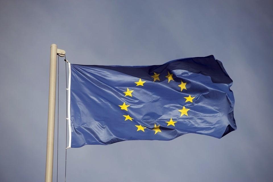 Евросоюз может ввести санкции в отношении 71 человека и 7 компаний из Беларуси. Фото: pixabay.com