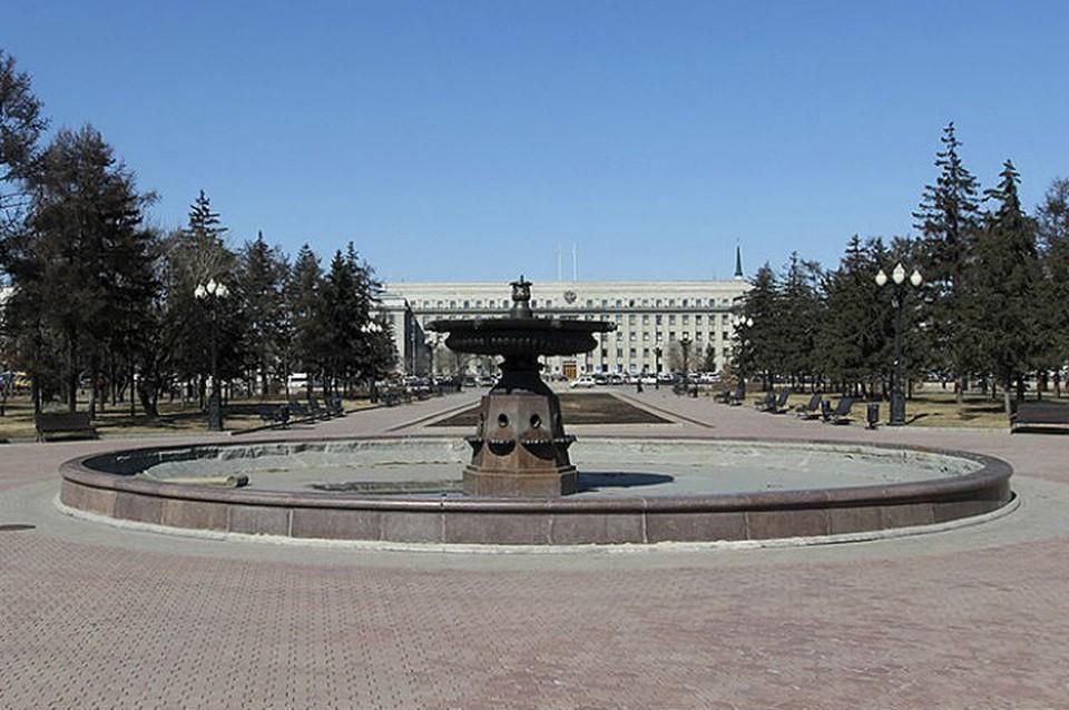 Ограничения из-за коронавируса в Иркутске на июнь 2021: перенесены массовые мероприятия ко Дню России и Дню молодежи