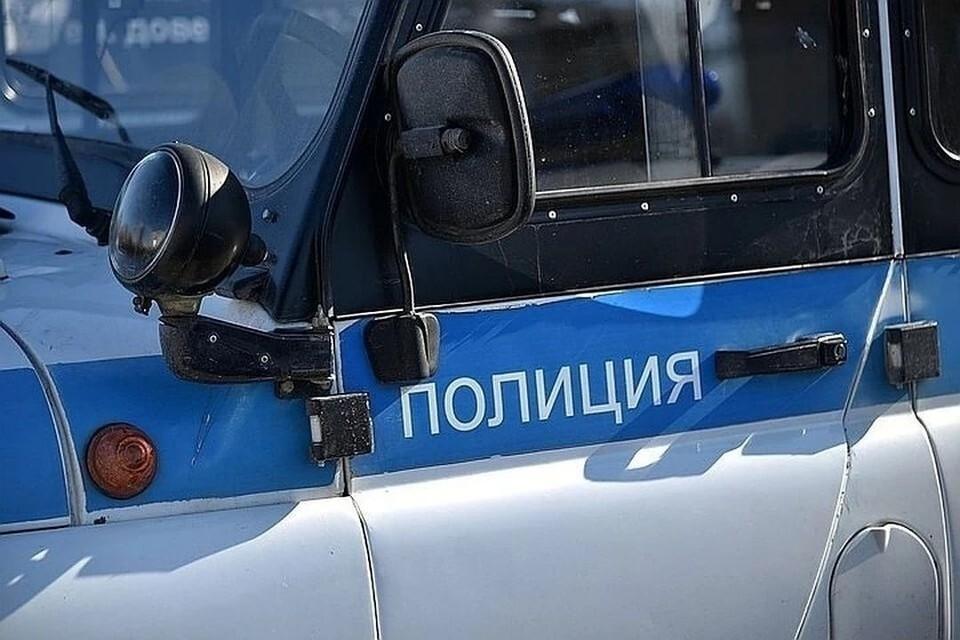 Школьники из села Новолуговое Новосибирской области по телефону «заминировали» здание службы 112.