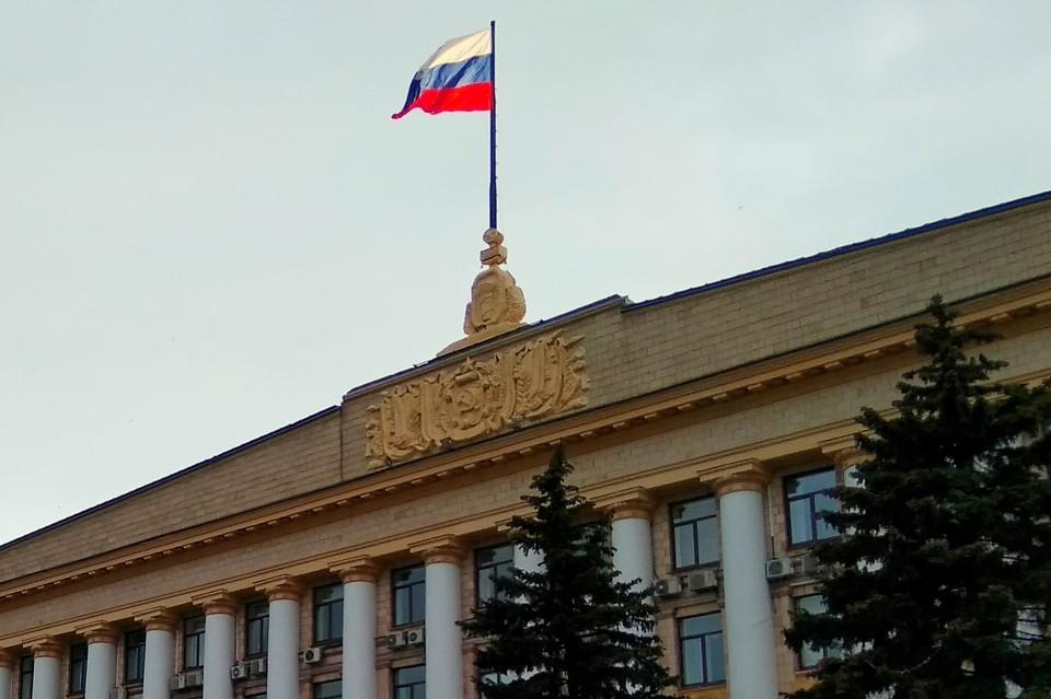 В Липецке в День России организуют концерты и мотопробег