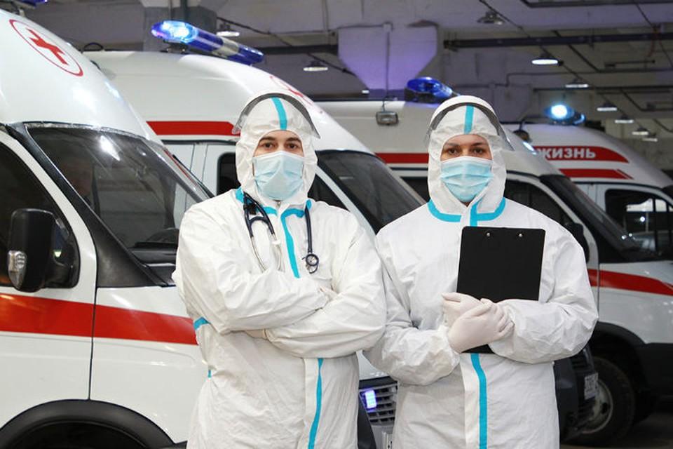 В Бурятии из-за коронавируса вновь закрыли фудкорты, кинотеатры и театры