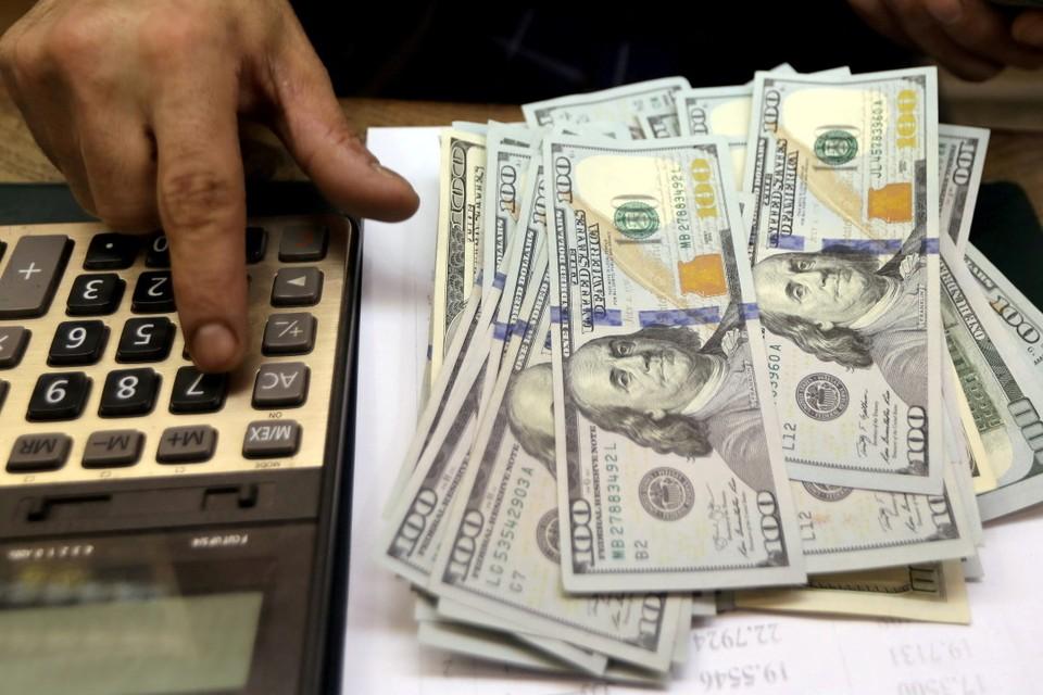 К воровству денег могу быть причастны как крупные преступные группировки, так и мелкие уличные банды