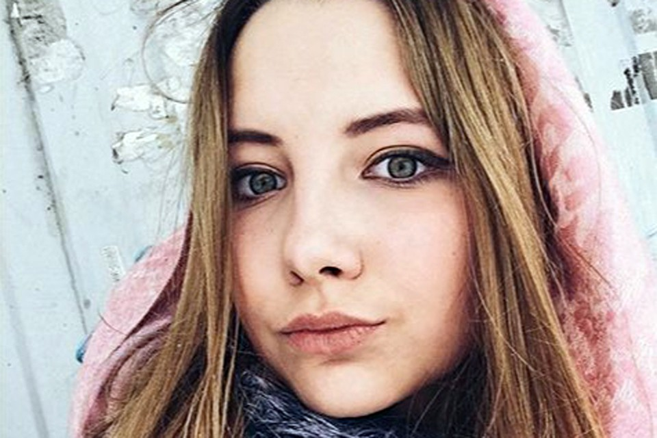 Александра Осипова убила свою коллегу во время пьяной ссоры.