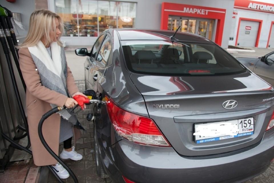 Ростовское хозяйственное управление получит новые автомобили