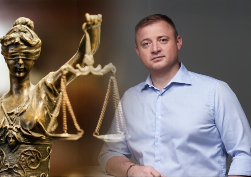 Георгий Кавкалюк обратился в Генпрокуратуру с просьбой направить материалы дела в другую прокуратуру, обратив внимание на предвзятые действия в отношении него и членов PACE.