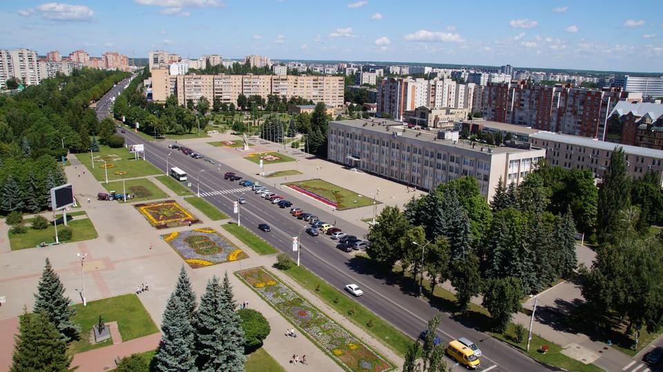 Решение пояснил Назим Эфендиев, генеральный директор УК «Металлоинвест»: – Мы решили не рисковать здоровьем людей
