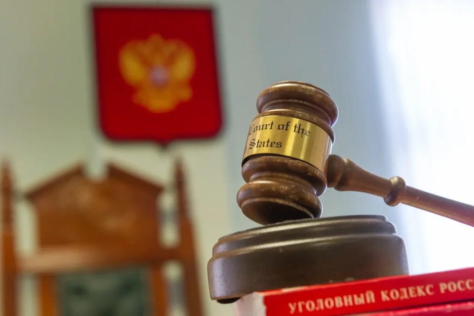 В Петербурге отправили в тюрьму водителя-наркомана, влетевшего в маршрутку и отправившего пассажира в больницу.