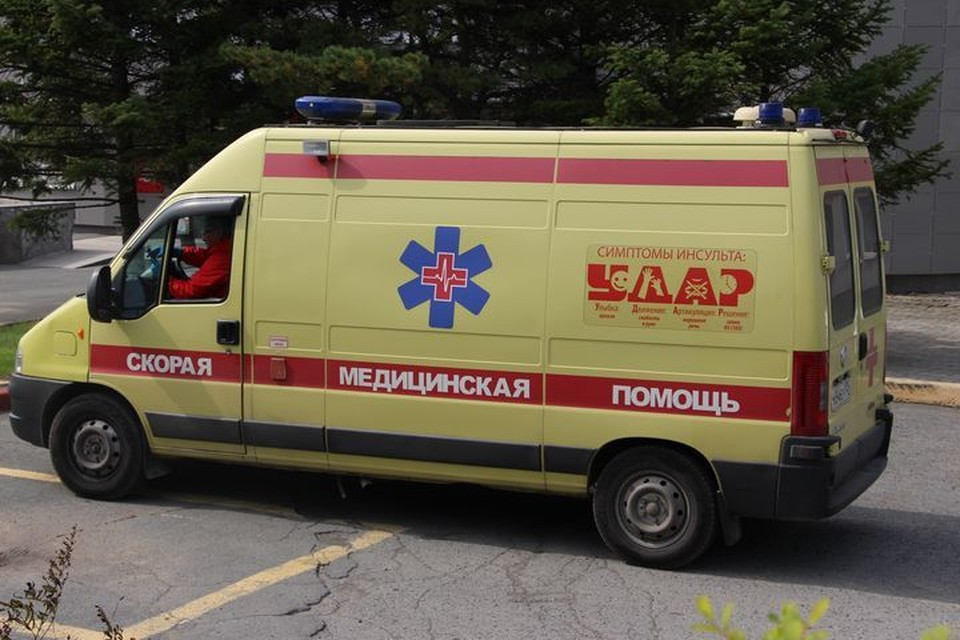 Еще четыре человека не смогли победить коронавирус в Приморье.