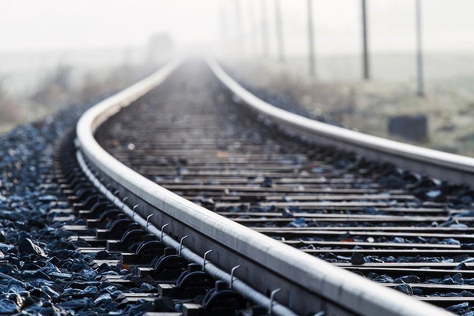 Капремонт будет осуществляться на переезде Окружной дороги «Калуга – Детчино – Малоярославец»