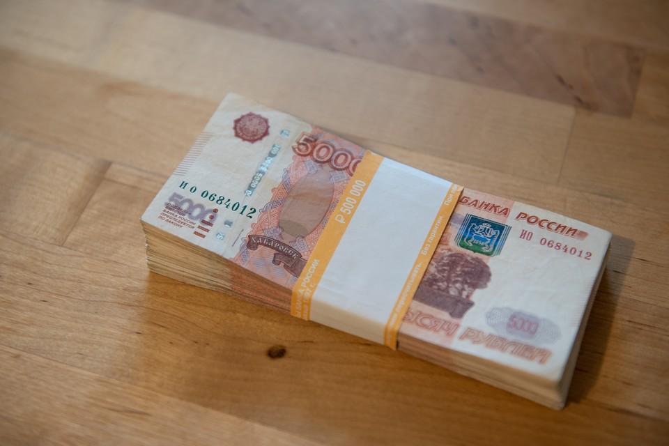 Начальник районной Госавтоинспекции от денег отказался и доложил о произошедшем в дежурную часть и руководству.