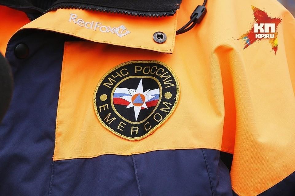 12-летний подросток утонул в Красноярском крае