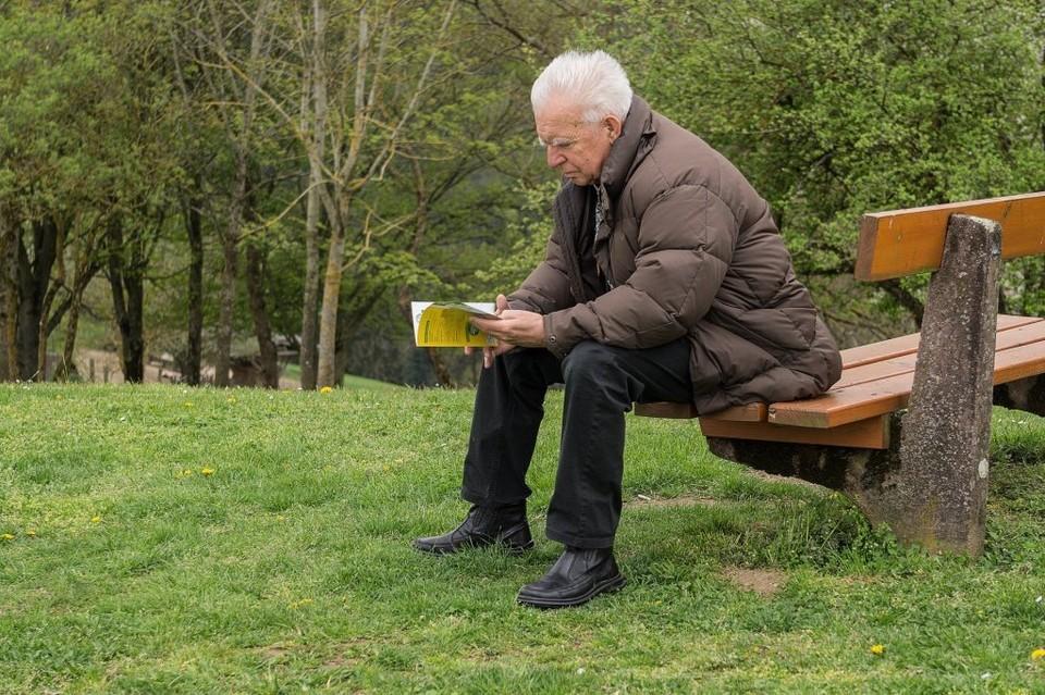 Средняя пенсия в Казахстане на 1 июля 2021 года составляет 99 898 тенге