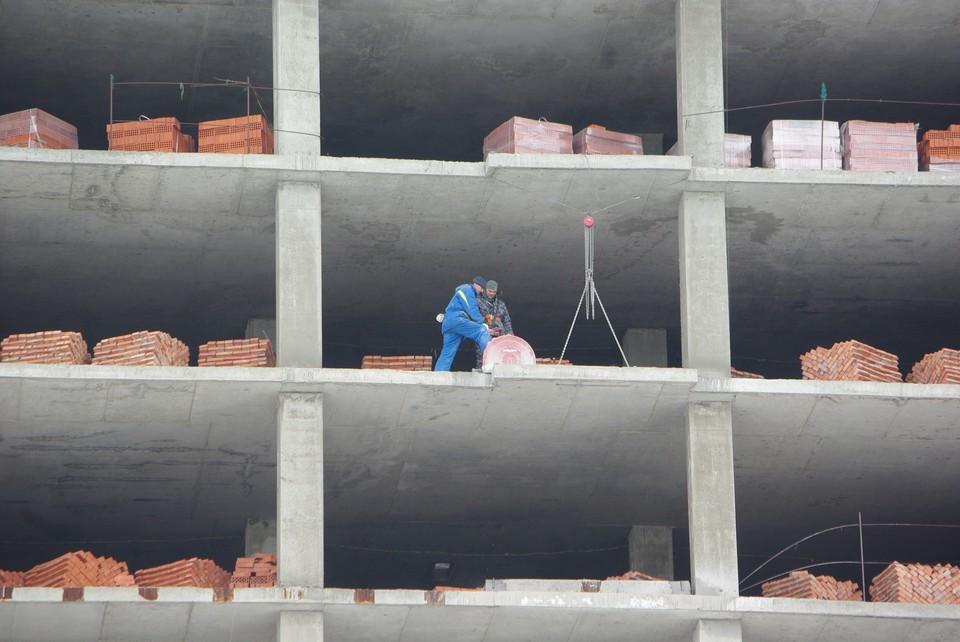 Генеральный план определит, каким будет облик Челябинска в следующие 20 лет