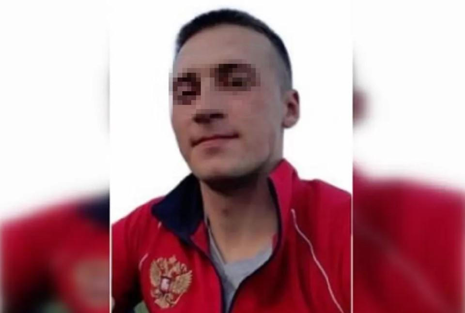 Фото: ПСО «Поиск пропавших детей - Пермь и ПК»