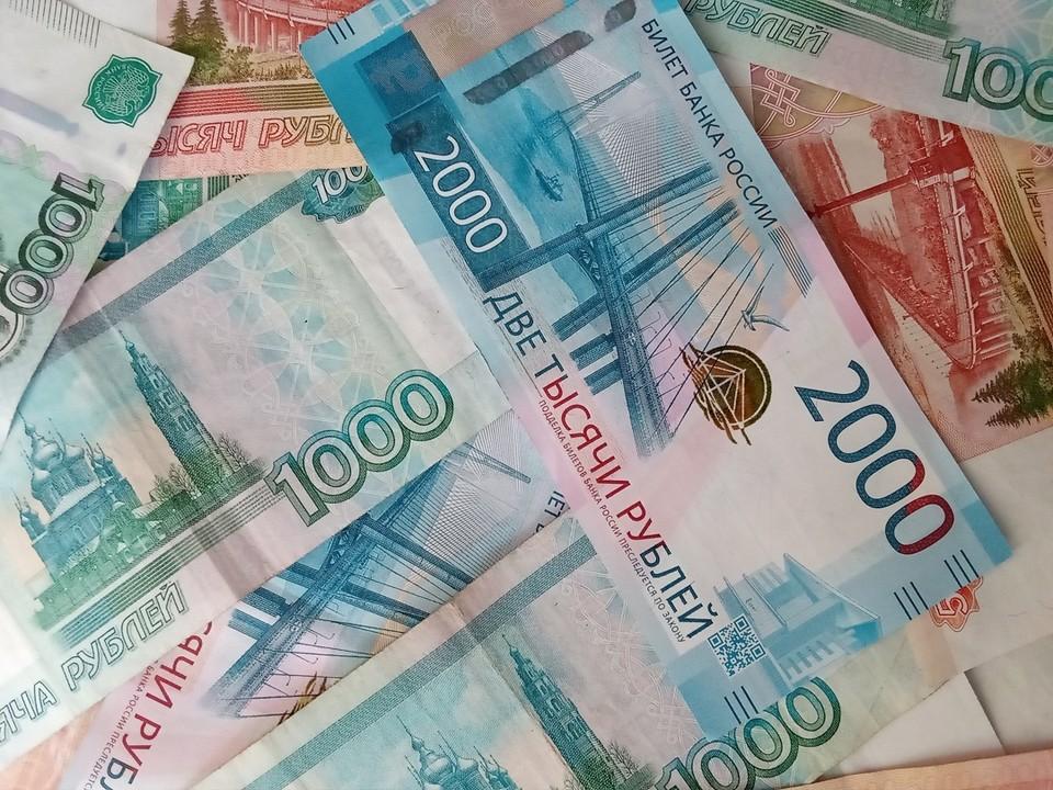 Ноябрянка перевела мошенникам через банкомат более 713 тысяч рублей