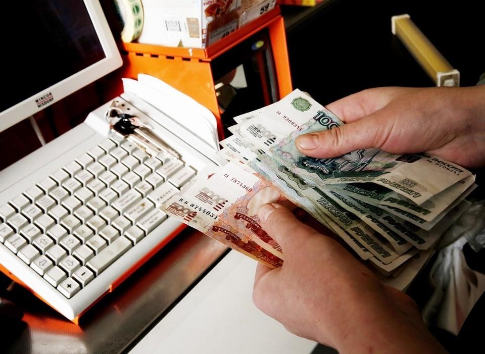 Деньги перечислят из внебюджетных фондов. Фото: архив «КП»-Севастополь»