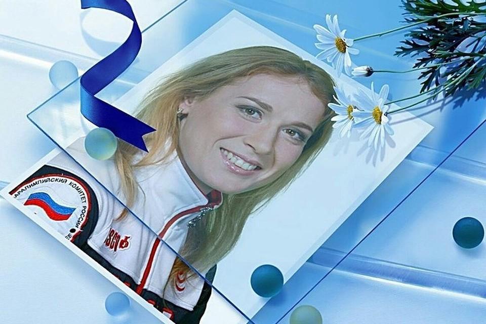 Спортсменку в инвалидной коляске не пустили в бутик. Фото с личной страницы Светланы Коноваловой.